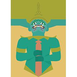 How to get a Cambodia visa in 2019   Phnom Penh Expat